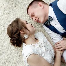 Свадебный фотограф Снежана Соколкина (photolama). Фотография от 17.05.2019