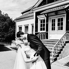 Wedding photographer Aleksandra Savich (keepers1). Photo of 13.06.2018