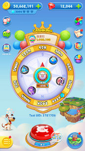 Piggy Boom-Happy treasure App Download For Android 7