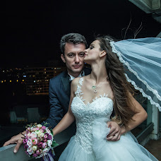 Wedding photographer arni sait şenvardar (arnisaitsenva). Photo of 31.08.2016