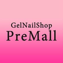プロ用ネイル商材の通販プリモール Download on Windows