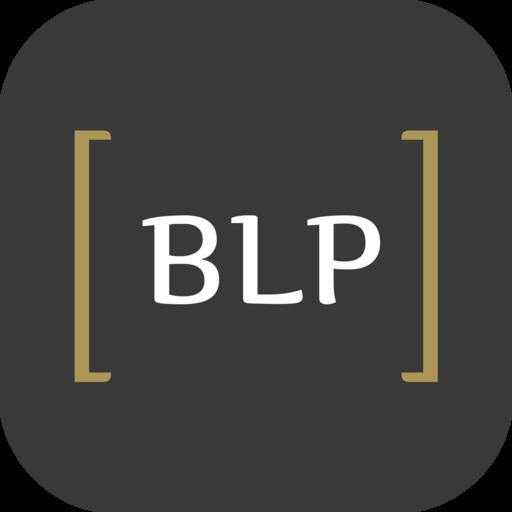 Black Label Properties