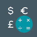 Currency Converter Calculator icon