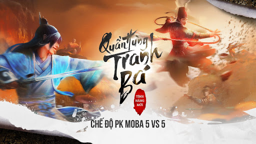 Cu1eedu u00c2m u2013 Quu1ea7n Hu00f9ng Tranh Bu00e1 5.7.0 1
