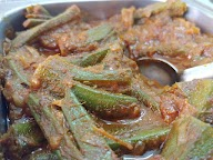 Vaibhavi Kitchen photo 21