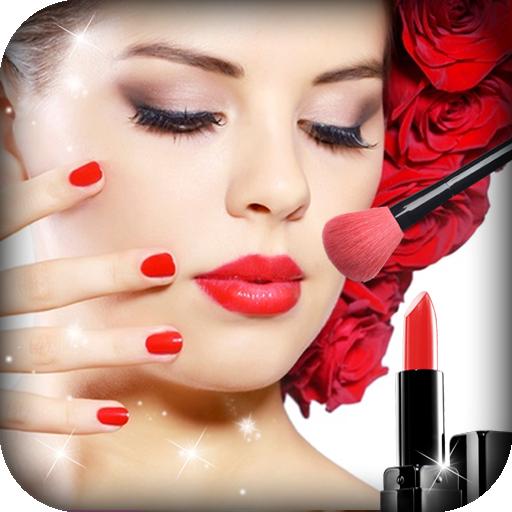 App Insights: Face Beauty Makeup Camera | Apptopia
