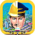 Airport Ops 2016 - Sky Control