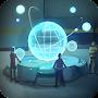 Little Stars 20  Scifi Strategy Game временно бесплатно