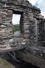 Photo: В многих источниках этот объект описывают как немецкую мельницу.