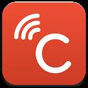 Celsifi icon