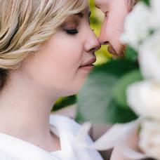 Wedding photographer Anastasiya Ivanchenko (Anastasja). Photo of 20.06.2016