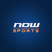 NOWSports