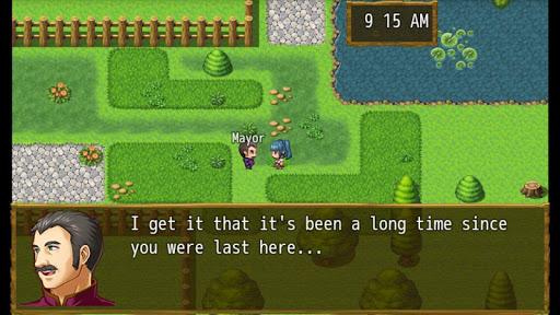 A Farm Tale 0.10.0 screenshots 2
