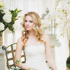Wedding photographer Sergey Stepin (Stepin). Photo of 31.05.2015