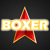 Boxer - check strength!