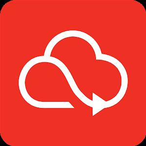 Download CloudLink Connect APK latest version app for