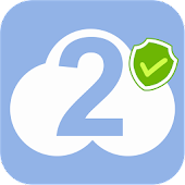 get2Clouds - Privacy app