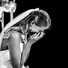 Hochzeitsfotograf Sergey Rzhevskiy (Photorobot). Foto vom 27.01.2019