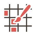 NONOGRAM2 icon
