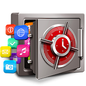 Private App Lock – Advanced Security App Protect