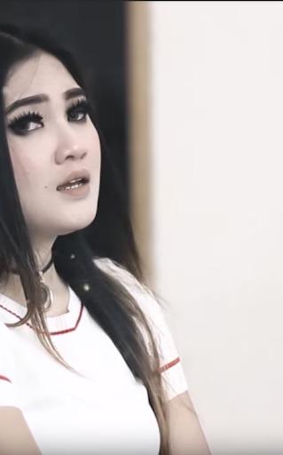 download lagu dangdut koplo egois nella kharisma mp3
