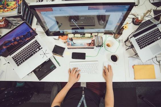 Mexico, Growth Academy, Google for Startups, Público objetivo
