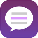 Twitch Chat Helper