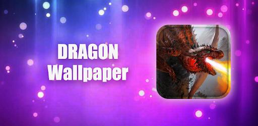 Descargar Dragon Wallpaper Hd Para Pc Gratis última