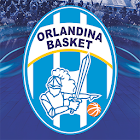 Orlandina Basket icon