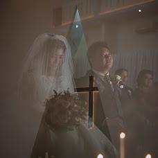 Wedding photographer Faisal Alfarisi (alfarisi2018). Photo of 29.03.2018