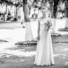 Wedding photographer Nikolay Smolyankin (smola). Photo of 10.03.2018
