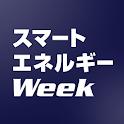 World Smart Energy Week icon