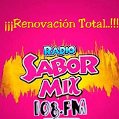 Sabor Mix Lambayeque