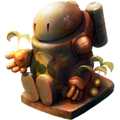 12 Bots : Robot PvP