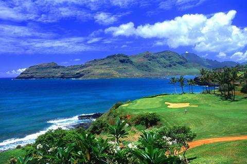Landscape Jigsaw puzzles 4In 1 - screenshot