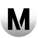 Go Metro Los Angeles icon
