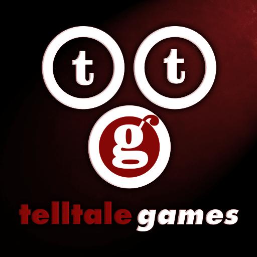 Telltale Games avatar image