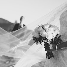 Fotógrafo de bodas David Arbus (davidarbus). Foto del 19.02.2017