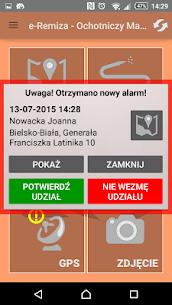 e-Remiza 6.0 APK + MOD (Unlocked) 3