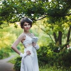 Wedding photographer Sergey Bernikov (bergserg). Photo of 19.05.2014
