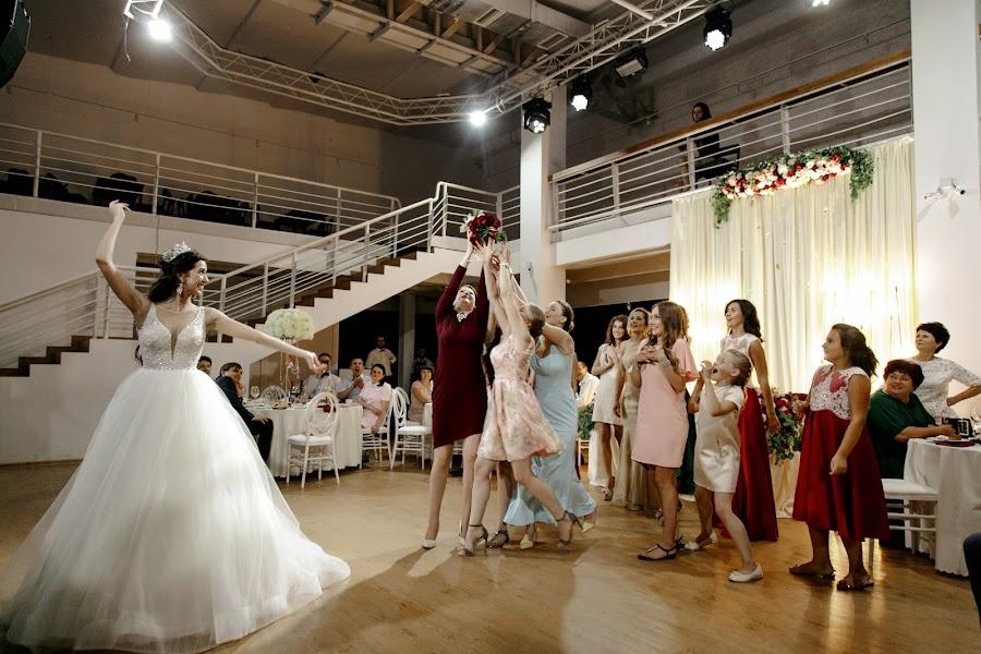 Wedding photographer Elmira Lin (ElmiraLin). Photo of 18.10.2017