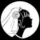 Dressy-プラコレ-花嫁アプリ人気No.1 icon