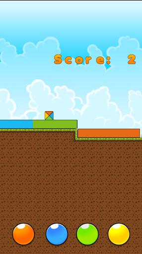 Colour Crash apktram screenshots 8