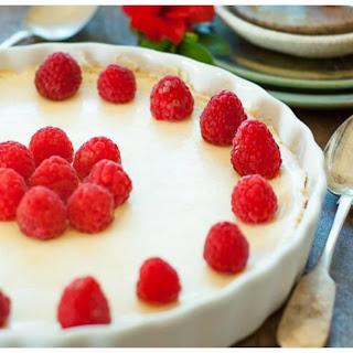 Sugar Free Crustless Cheesecake Recipes.