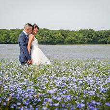 Wedding photographer Servolle Xavier (xavierservolle). Photo of 14.05.2015