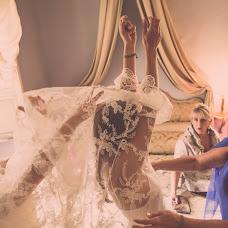 Wedding photographer Marco Fantauzzo (fantauzzo). Photo of 03.06.2014