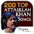 200 Top Attaullah Khan Songs file APK for Gaming PC/PS3/PS4 Smart TV