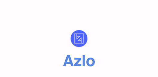 Azlo: Easy, free business banking - Apps on Google Play