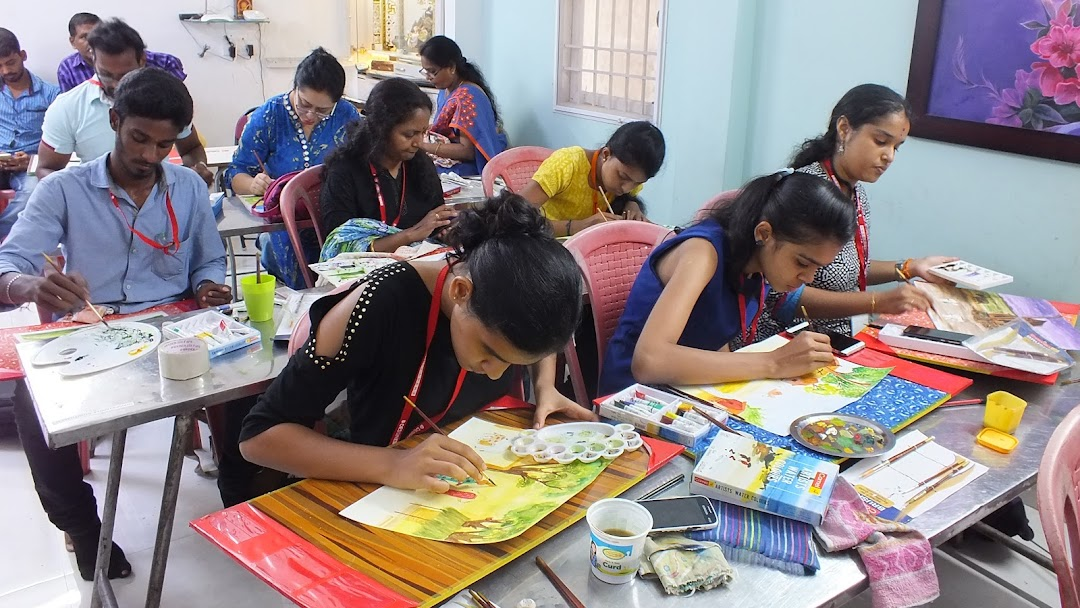 online-painting-competition-contest-2020-2021-online-free-national-international-india-drawing-art