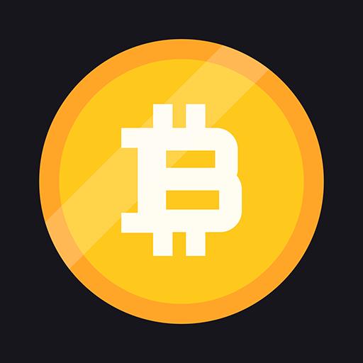 Bitcoin (game)